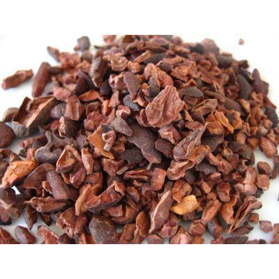 cocoa Test